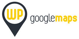 Index Of Wp Content Plugins Wp Google Maps Images